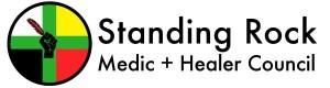 final-logo-jpg1